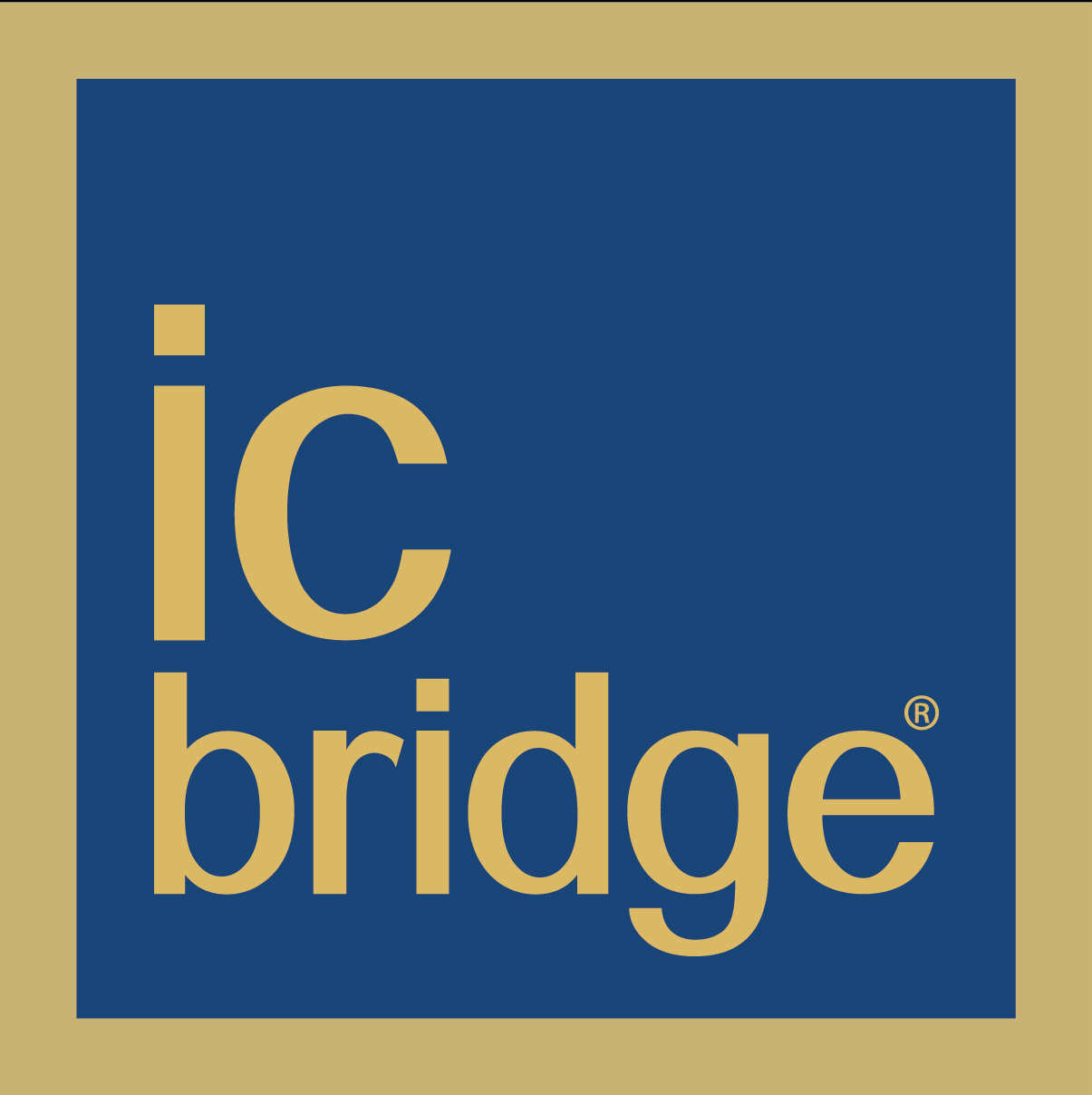 IC Bridge
