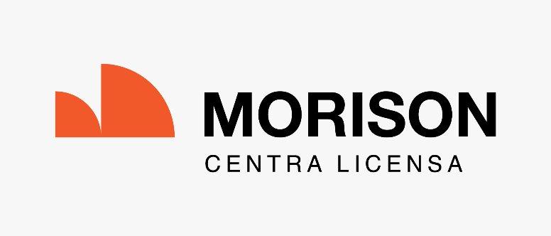 Morison Centra Licensa